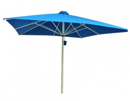 Cafe & Courtyard Umbrella