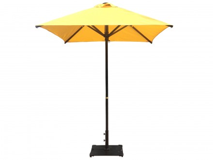 Cafe Series – Sunranger Umbrella